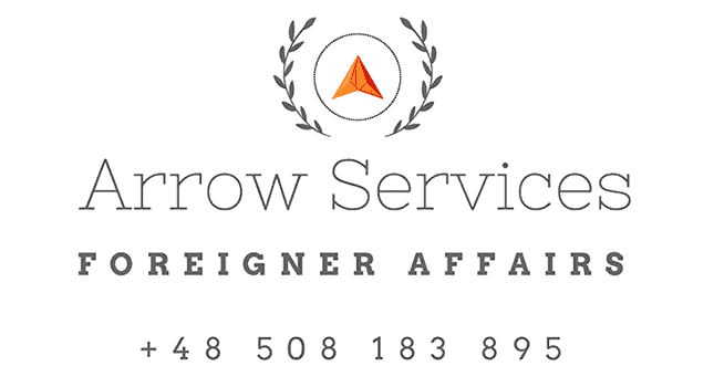 Arrow Services